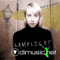 Katie Costello - Lamplight [iTunes] (2011)