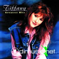Tiffany - Tiffany Greatest Hits [iTunes] (1996)