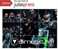Judas Priest - The Very Best of Judas Priest [iTunes] (2009)