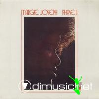 Margie Joseph - Phase II LP - 1971
