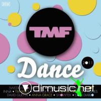 VA - TMF Dance CD - 2011