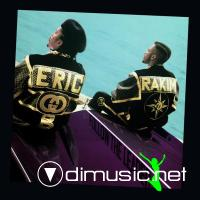 Eric B. & Rakim - Follow the Leader (Expanded) [iTunes] (2005)