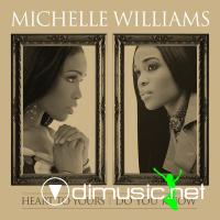Michelle Williams - Heart to Yours | Do You Know [iTunes] (2006)