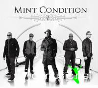 Mint Condition - 7... [iTunes] (2011)