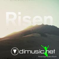 Sovereign Grace Music - Risen [iTunes] (2011)