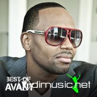Avant - Best of Avant [iTunes] (2011)