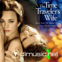 Mychael Danna - The Time Traveler's Wife (Music from the Motion Picture) [iTunes] (2010)
