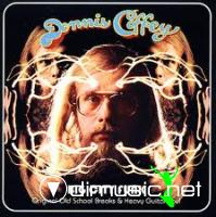 Dennis Coffey - Dance Party LP - 1974