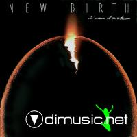 New Birth - I'm Back (Vinyl, LP) 1982