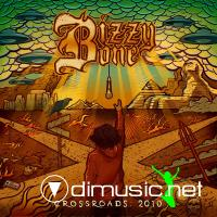 Bizzy Bone - Crossroads 2010 [iTunes] (2010)