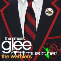 Glee Cast - Glee: The Music Presents The Warblers [iTunes] (2011)