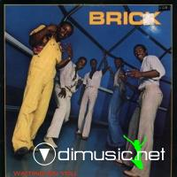 Brick - Collections (1976-1995)