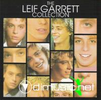 Leif Garrett – The Leif Garrett Collection  - 1998