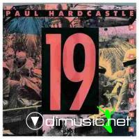 Paul Hardcastle - Nineteen: The Versions - Compilation - 2011