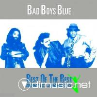 Bad Boys Blue - Best Of The Best: Remix Version CD - 2011