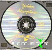 VA - Golden Saxophone (Double Play) (1994)