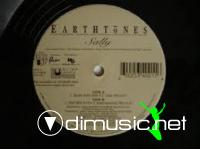 EarthTONES - Sally - 12