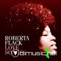 Roberta Flack - Love Songs - 2011
