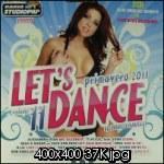 Let's Dance Vol.11 2011 (mtu/mb)