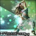 Dance Energy 2 (2011) (mtu/mb)