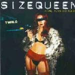 Size Queen - Pimps, Pumps, And Pushers