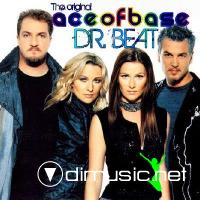 Ace Of Base - Dr. Beat (2011)