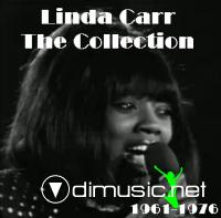 Linda Carr - The Collection (1961 - 1976) - Compilation - 2010