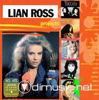 Various - Lian Ross Projects (2CD)