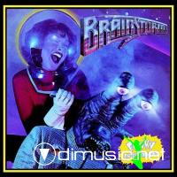 Brainstorm - Funky Entertainment - 1979