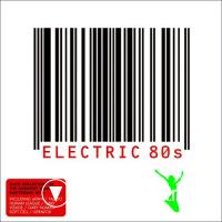 Various - Electric 80s-(3CD)-2005