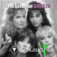 Bangles - The Essential CD - 2004