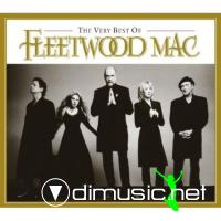 Fleetwood Mac - The Very Best Of CD - 2009