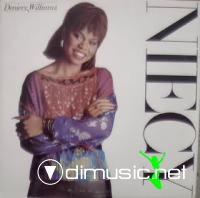 Deniece Williams - Niecy LP (1982)