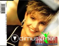 Hazell Dean - Better Off Without You (Maxi-Single) (1991)