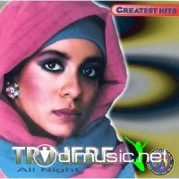 Trinere - Greatest Hits CD - 1994