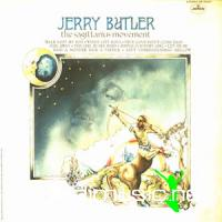 Jerry Butler - The Sagittarius Movement (Vinyl, LP, Album) 1971