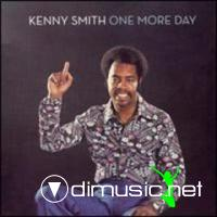 Kenny Smith - One More Day - 1965-1973 CD - 2006