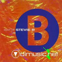 Stevie B - The Best Of Stevie B [1991]