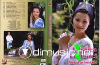 Liliana Laichici - Patimasa-am Fost Si Sunt DVD-RO