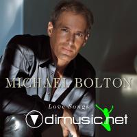 Michael Bolton - Love Songs