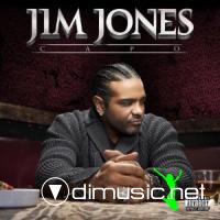 Jim Jones - Capo (2011)