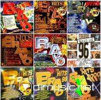 Various - Bravo Hits Best of 1991-2000