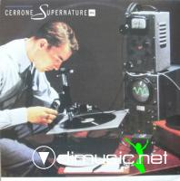 Cerrone - Supernature - 12