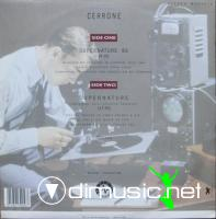 "Cerrone - Supernature - 12"" - '86 Version"