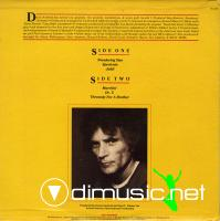 David Axelrod - Marchin' LP - 1980