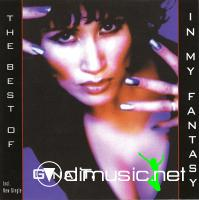 Gina T. - In My Fantasy - The Very Best Of