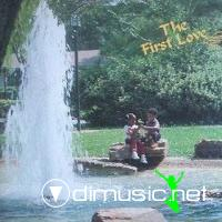 First Love - The First Love (1981)