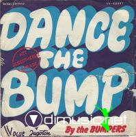 The Bumpers - Dance The Bump - 7