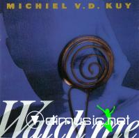 Michael V.D. Kuy - Watch Me