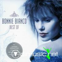 Bonnie Bianco - Best Of [2007]